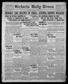 Victoria Daily Times (1918-06-25) (IA victoriadailytimes19180625).pdf