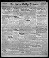 Victoria Daily Times (1920-09-27) (IA victoriadailytimes19200927).pdf