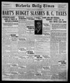 Victoria Daily Times (1923-11-29) (IA victoriadailytimes19231129).pdf