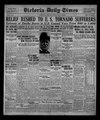 Victoria Daily Times (1925-03-19) (IA victoriadailytimes19250319).pdf