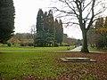 Victoria Park - geograph.org.uk - 1584836.jpg