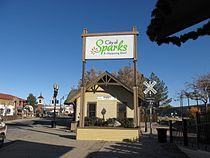 Victorian Square, Sparks, Nevada.jpg