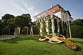 Vienna - Garden resembling a painter palette in Stadt Park - 4577.jpg
