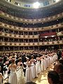 Vienna Opera Ball 27 February 2014 04.jpg