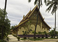 Vientiane - Wat Chan - 0001.jpg