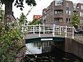 Vierde Waardbrug Leiden.jpg