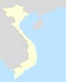 Viet Nam map.png