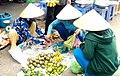 Vietnam fruit sellers.jpg