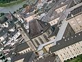 View From Festung Hohensalzburg (491312942).jpg