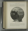 View from upper Beth-Horon, looking westward, to the Mediterranean Sea, at sunset (NYPL b10607452-80377).tiff