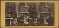 View in a Conservatory, Fifth Avenue, N.Y, from Robert N. Dennis collection of stereoscopic views 2.png