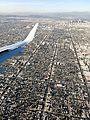 View of California from Flight 155 SFO-LAX 2016 09.jpg