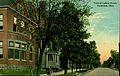 View of Ludlow Street (16281283855).jpg