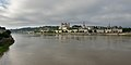 View of Saumur and castle on the Loire.jpg