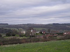 View of Sheinton - geograph.org.uk - 716407.jpg