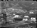 View of Stongfjorden ca. 1910.jpg