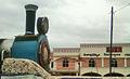 View of Visakhapatnam Railway Station 01.jpg