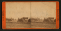 View of Water Front, South Vallejo, by J. G. Smith.png