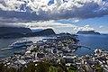 View to Ålesund.jpg