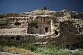 Views around Khenis archaeological site related to Assyrian king Sennacherib's aqueduct system 03.jpg