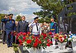 Viktor Bondarev (2015-07-01).jpg