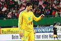 Viktor Dmitrenko 1, 16.10.12.JPG