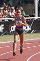 Viktoriya Kravchenko - 2013 IPC Athletics World Championships.jpg