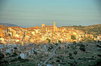 Vilafranca.jpg