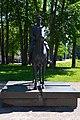 Viljandi Landmarks 48.jpg