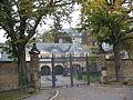 Villa-Reitzenstein-Tor.jpg