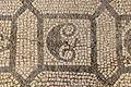 Villa Armira Floor Mosaic PD 2011 025.JPG