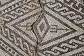 Villa Armira Floor Mosaic PD 2011 251.JPG