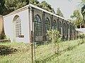 Villa Doria PamphiliGreenhouseComplex1846 (2).JPG