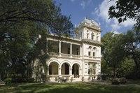 Villa Finale historic mansion, San Antonio, Texas LCCN2010630910.tif