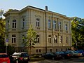 Villa Lauffenberg.jpg