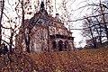 Villa Toskana (vor dem Anbau).jpg