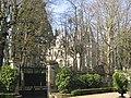 Villa de la Piece d'Eau (voie de la Villa Lambert, Chatou).jpg