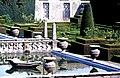 Villa lante0026.jpg