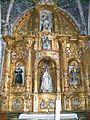 Villafranca del Bierzo - Colegiata de Santa Maria de Cluniaco 05.jpg
