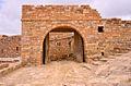 Village Entry Gate, Yemen (16257390301).jpg