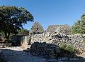 Village des Bories 2013 06.jpg