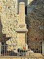 Villeneuve-la-Dondagre-FR-89-monument aux morts-02.jpg