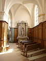 Villeseneux-FR-51-église-10.jpg