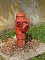 Villiers-Louis-FR-89-bouche d'incendie-a1.jpg