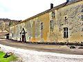Villiers-le-Duc. Ancienne abbaye du Val des Choues. (3). 2015-04-12..JPG