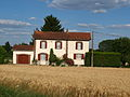 Villiers-sur-Tholon-FR-89-ex-gare du tacot-01.jpg