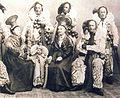 Villingen Narrengruppe 1898.jpg