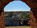 Vilnius (12663102875).jpg