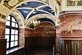Vilnius University 13.jpg
