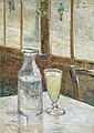 Vincent van Gogh - Cafe Table with Absinth.jpg
